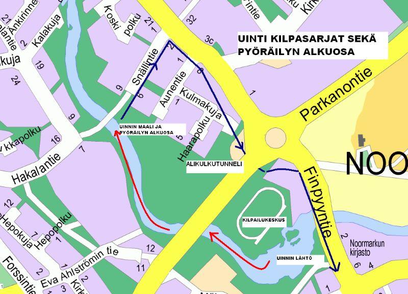 Uinti_ja_pyorailyn_alku