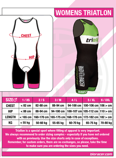 bioracer_sizes_tri_women